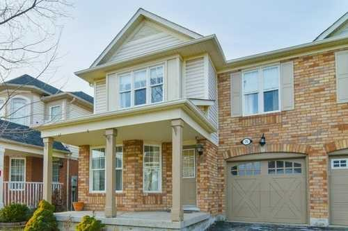 75 Sweetwood  Circ , Brampton,  for sale, , Navneet  Bhasin, HomeLife/Miracle Realty Ltd, Brokerage *