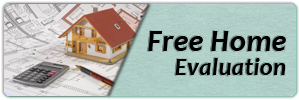 Free Home Evaluation, Navneet  Bhasin REALTOR
